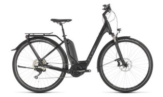 Cube Touring Hybrid EXC 500 Wave von BIKE-TEAM BLÖTE, 32120 Hiddenhausen