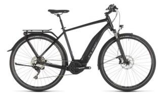 Cube Touring Hybrid EXC 500 black´n´grey 2019 von Fahrrad-Grund GmbH, 74564 Crailsheim