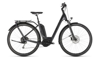Cube Touring Hybrid 500 Wave von BIKE-TEAM BLÖTE, 32120 Hiddenhausen