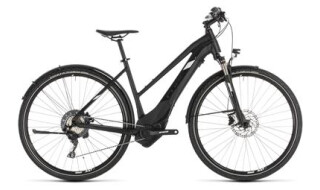 Cube Cross Hybrid Race 500 Allroad Lady von BIKE-TEAM BLÖTE, 32120 Hiddenhausen