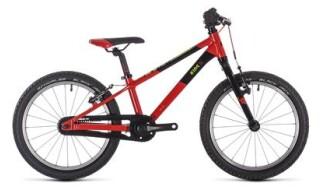 Cube Cubie 180 SL red n green n black 2019 von Fahrrad Imle, 74321 Bietigheim-Bissingen