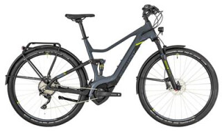 Bergamont E-Helix FS Expert EQ 2019 von Fahrrad Imle, 74321 Bietigheim-Bissingen