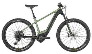 Bergamont E - Revox Elite von Zweirad Pritscher, 84036 Landshut