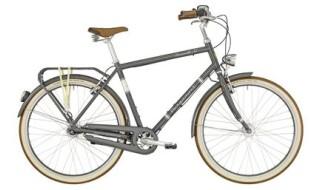 Bergamont Summerville N7  FH Gent von Fahrrad & Meer, 25335 Elmshorn