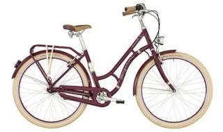 Bergamont Summerville N7 von Zweirad Pritscher, 84036 Landshut