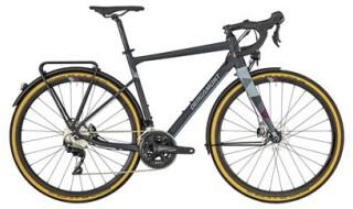 Bergamont Grandurance RD 7 von Rad+Tat Fahrradhandel GmbH, 59174 Kamen