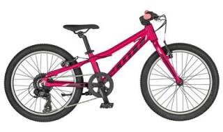 Scott Contessa 20 Rigid Fork von Bike Service Gruber, 83527 Haag in OB