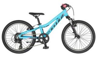 Scott Contessa 20 von Bike Service Gruber, 83527 Haag in OB