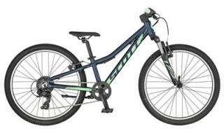 Scott Contessa24 von Bike Service Gruber, 83527 Haag in OB