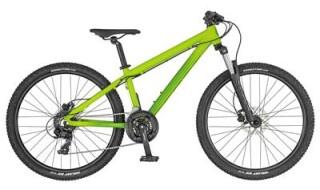 Scott Roxter 610 Green von Zweirad Klein GmbH, 51674 Wiehl