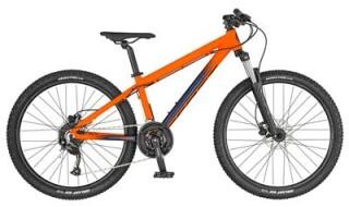 Scott Roxter 600 von Zweirad Klein GmbH, 51674 Wiehl