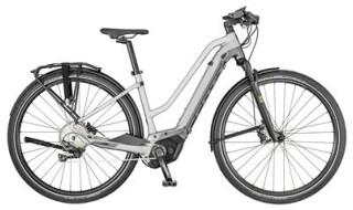 Scott Silence eRide 10 Lady 2019 von Radsport Laurenz GmbH, 48432 Rheine
