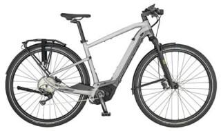 Scott Silence eRide 10 Men 2019 von Radsport Laurenz GmbH, 48432 Rheine