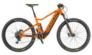 Scott Spark e-Ride 930 von Bike Service Gruber, 83527 Haag in OB