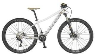Scott Contessa Scale 20 von Radsport Gerbracht e.K., 34497 Korbach