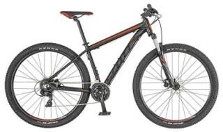 Scott Aspect 960 von Zweirad Center Legewie, 42651 Solingen