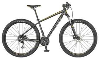 Scott Aspect 950 von Zweirad Klein GmbH, 51674 Wiehl