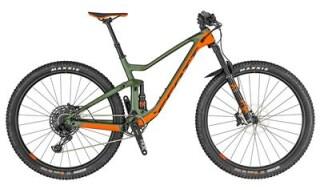 Scott Genius 730 2019 von Radsport Laurenz GmbH, 48432 Rheine