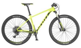 Scott Scale 980 2019 von Radsport Laurenz GmbH, 48432 Rheine