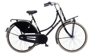 Green's Paisly von Mike's Bikes - Fahrräder und mehr, 50825 Köln-Ehrenfeld