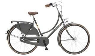 Green's Retro, Grey von Bike & Co Hobbymarkt Georg Müller e.K., 26624 Südbrookmerland