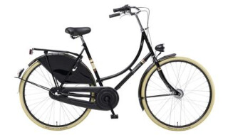 Green's Retro - 7-Gang - 2019 von Erft Bike, 50189 Elsdorf