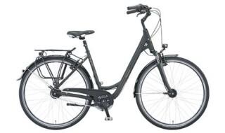 Green's Brighton, Mono, black matt von Bike & Co Hobbymarkt Georg Müller e.K., 26624 Südbrookmerland