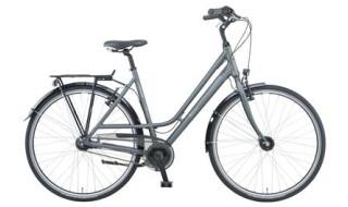 Green's Liverpool, Curve, Slate Grey matt von Bike & Co Hobbymarkt Georg Müller e.K., 26624 Südbrookmerland