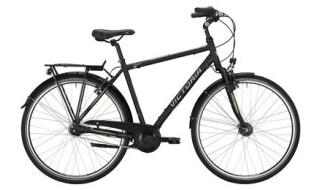 Victoria Victoria 1.1SE von Lamberty, Fahrräder und mehr, 25554 Wilster