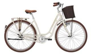 Victoria Retro 5.4 von Vilstal-Bikes Baier, 84163 Marklkofen