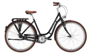 Victoria Retro 5.2 von Vilstal-Bikes Baier, 84163 Marklkofen