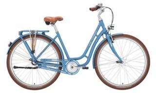 Victoria Retro 3.4 von Fahrrad Kruse, 30926 Seelze