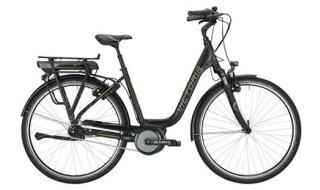 Victoria 5.10 von Mattheß` Bike Shop, 06901 Kemberg