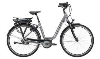 Victoria 5.6 SEC von Drahtesel Fahrräder und mehr..., 23554 Lübeck