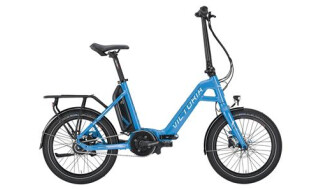 Victoria E-Folding 7.4 von bike-bar, 70597 Stuttgart-Degerloch
