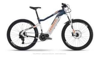 Haibike Sduro HardNine 5.0 von Vilstal-Bikes Baier, 84163 Marklkofen