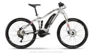 Haibike SDURO FullSeven Life 3.0 von RESPECT Sport + Rad, Radshop Respect, 88326 Aulendorf