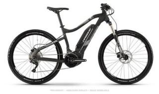 Haibike SDURO HardSeven 3.0 von RESPECT Sport + Rad, Radshop Respect, 88326 Aulendorf