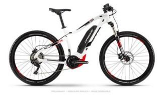 Haibike SDURO HardSeven 2.0 von RESPECT Sport + Rad, Radshop Respect, 88326 Aulendorf