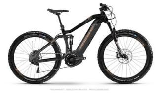 Haibike SDuro FullSeven LT 6.0 2019 von Fahrrad-Grund GmbH, 74564 Crailsheim