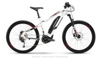 Haibike S Duro Hardlife 1.0 von Fahrrad Binz GbR, 56288 Kastellaun