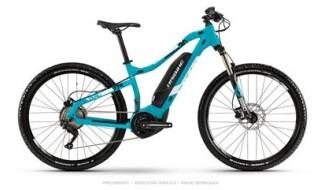 Haibike SDURO  HardSeven Life 2.0 von Drahtesel Fahrräder und mehr..., 23611 Bad Schwartau