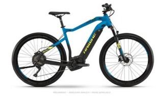Haibike Sduro Cross 9.0 von Rad+Tat Fahrradhandel GmbH, 59174 Kamen