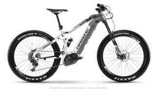 Haibike Xduro AllMTN 3.0 von Rad+Tat Fahrradhandel GmbH, 59174 Kamen