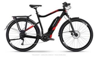 Haibike SDURO Trekking 2.0 von RESPECT Sport + Rad, Radshop Respect, 88326 Aulendorf