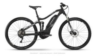 Haibike Sduro FullSeven 3.0 von Vilstal-Bikes Baier, 84163 Marklkofen