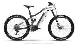 Haibike XDURO NDURO 3.0 von Rad+Tat Fahrradhandel GmbH, 59174 Kamen
