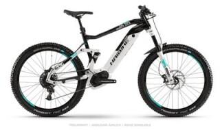 Haibike Sduro Full Seven LT, 7.0 von Rad+Tat Fahrradhandel GmbH, 59174 Kamen