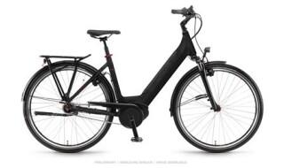 Winora Sinus iN7 von Zweiradfachgeschäft Hochrath, 46399 Bocholt - Holtwick