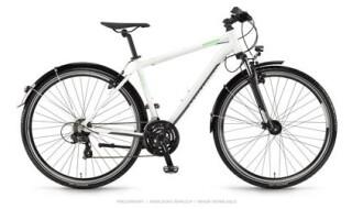 """Winora 28"""" Vatoa 21 von Downhill Fahrradfachgeschäft, 32105 Bad Salzuflen"""
